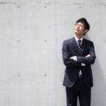 低身長の男性芸能人【~164cm】