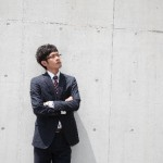 低身長の男性芸能人【165cm~169cm】