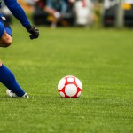 プロサッカー選手[日本/男子]の身長低い→高い順ランキング/平均身長