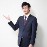 平均身長の男性芸能人/有名人【170~174cm】